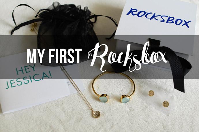 rocksbox-1