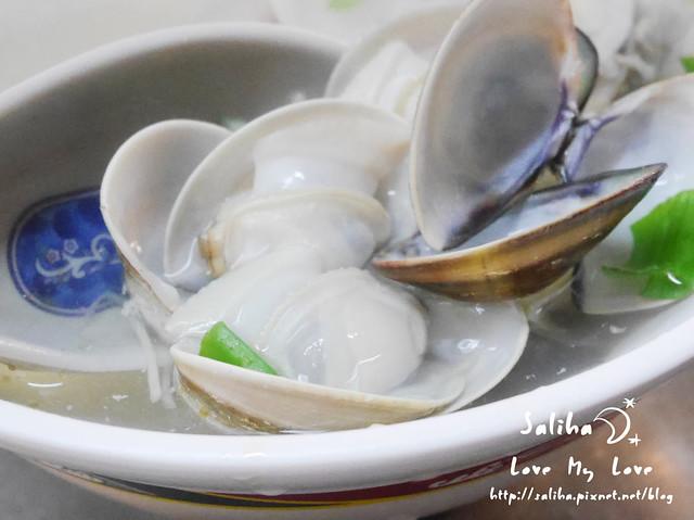 台北寧夏夜市美食小吃 (21)