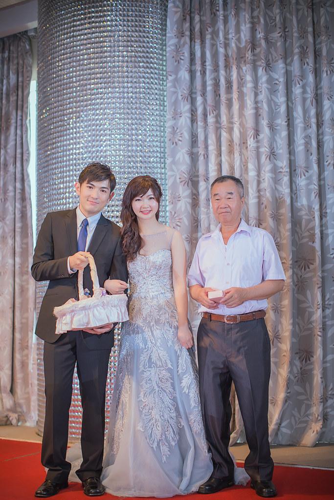 20150404晶宴會館民生觀婚禮記錄 (433)
