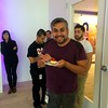 Happy Birthday Antonio!! #flickrhq #awesomeflickrcoworkers by Arte Sin Piedad