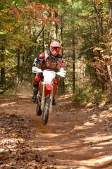 trail, racing, soil, enduro, vehicle, mountain bike racing, sports, freeride, endurocross, motorsport, off-roading, motorcycle racing, extreme sport,