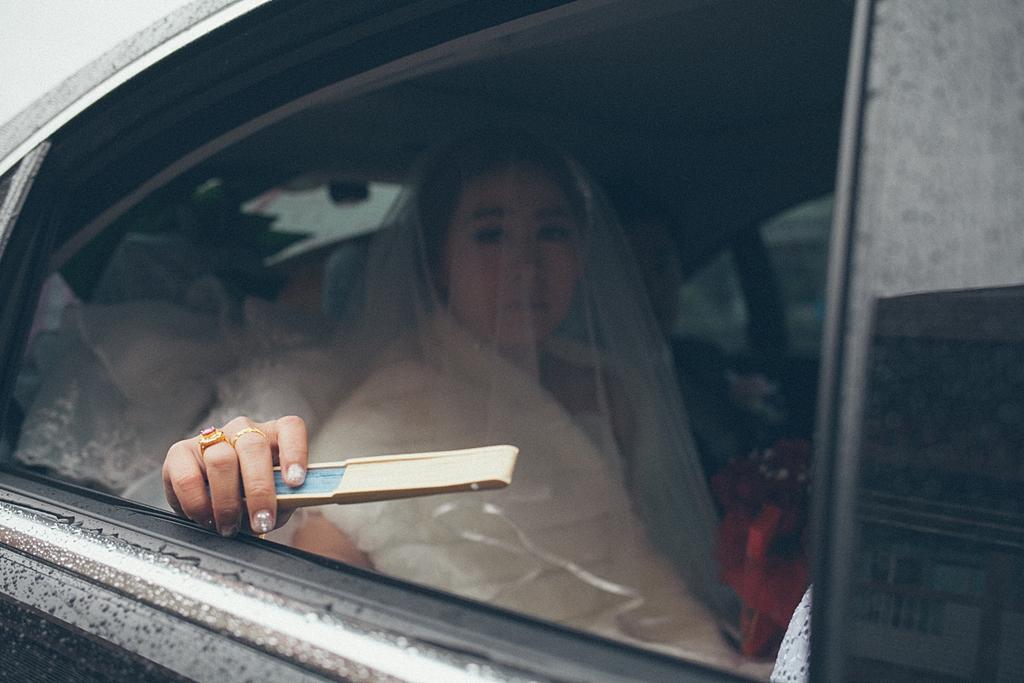 婚禮攝影,婚攝,婚禮記錄,台中,自宅,流水席,底片風格,自然