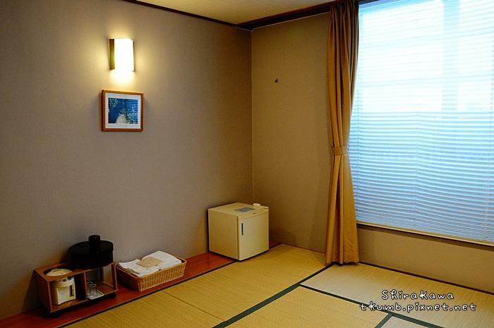 TOYOTA白川鄉自然學校 (9).jpg