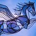 The Flying Horse II
