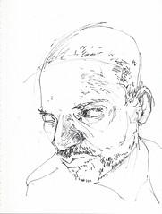 Jean-Pierre (2)