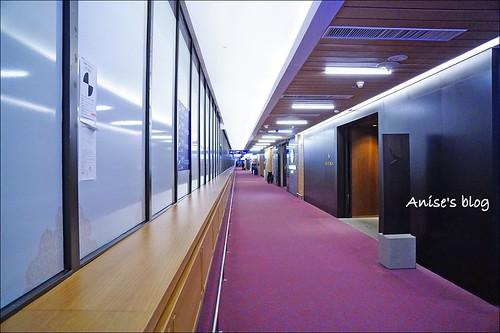 免費機場貴賓室環亞機場貴賓室003