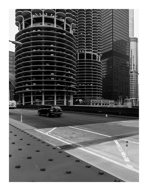 160430_0056_160430 144207_oly_S1_chicago