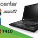 LENOVO THINKPAD T410 I5 560M 4GB RAM 250 HDD DVD WIN7PRO