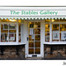 stables gallery by coulportste
