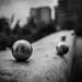 Balls by fishyfish_arcade
