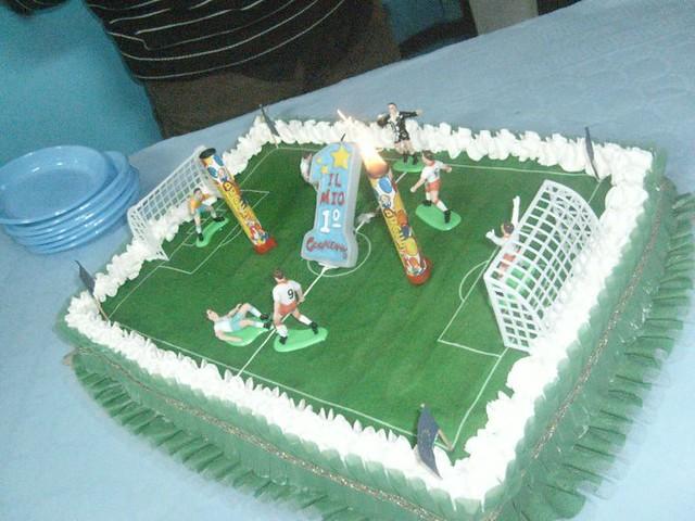 Cake by Non Solo Torte