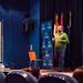 26EBE201611-559 by Evento Blog España