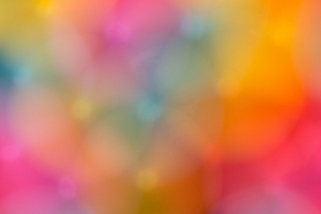 Day 330: Abstract, Canon EOS 700D, Canon EF 100mm f/2.8L Macro IS USM