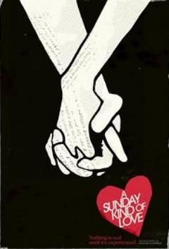 Assistir Um Dia Para Amar Legendado