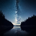 Make a wish by emil.rashkovski