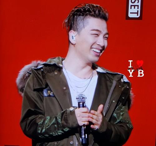 BIGBANG Nagoya FM Hajimari No Sayonara 2016-12-04 (52)