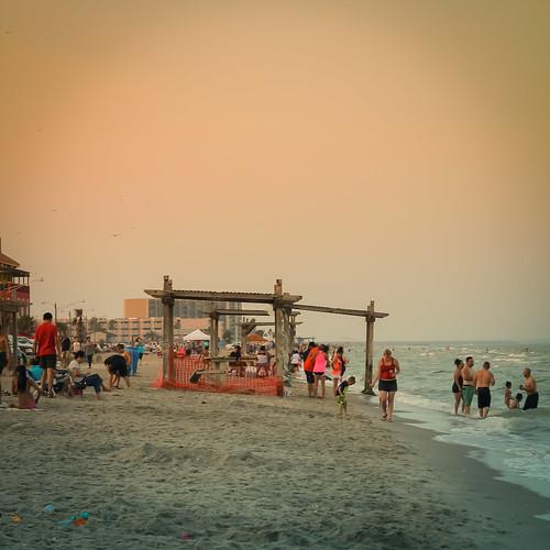 gulfcoast dayatthebeach rebelt3 peoplewatching texas corpuschristi canonphotography canoneosrebel coast beachlife beach robstown unitedstates us