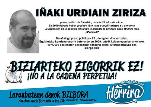 Iñaki Urdian_A14Bilbora