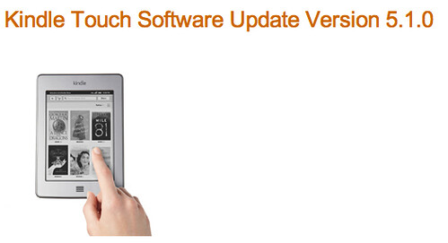 kindletouch51-1