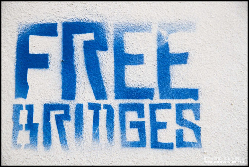 FREE BRIDGES