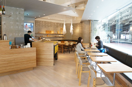 FabCafe_Inside