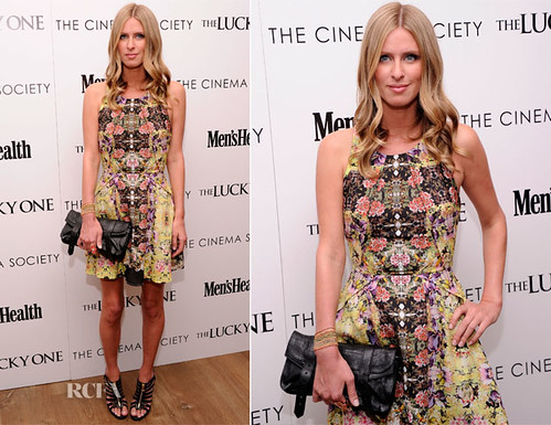 Nicky-Hilton-In-Topshop-The-Lucky-One-New-York-Screening