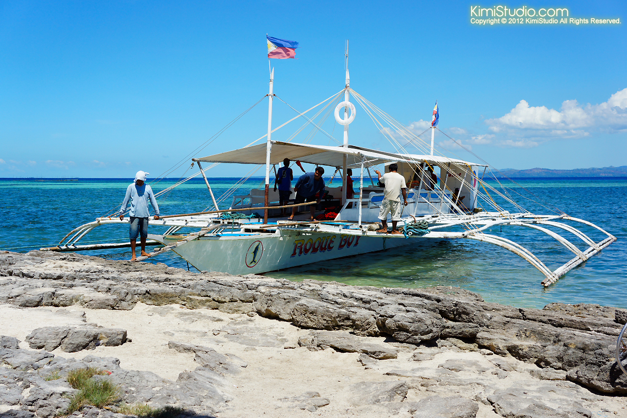 2012.04.19 Philippines-Cebu-Caohagan Island-126