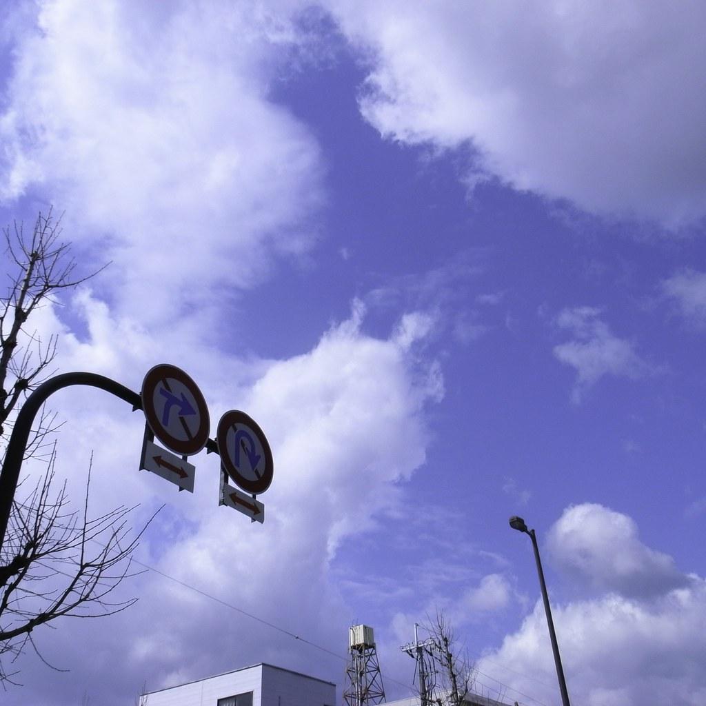 2012-04-07の空