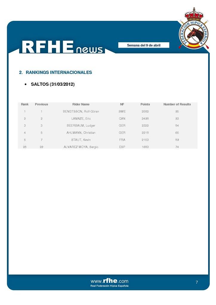 Comunicación RFHE _09.04.12_ pag 7