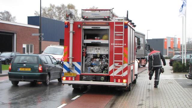 10-04-2012_PRIO-1-Brand-FabrikageOpslag-Slotboom-H-J_BV_Timmerfabriek_Industrieweg_Remco (3)