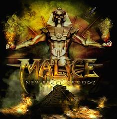 Malice-NewBreedOfGods
