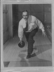 wendell_anderer_bowling