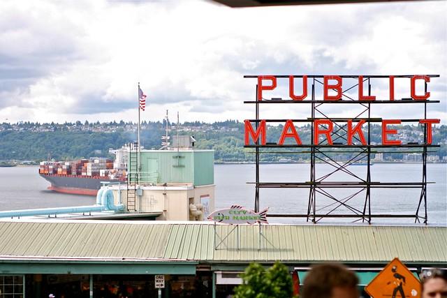 Seattle 002