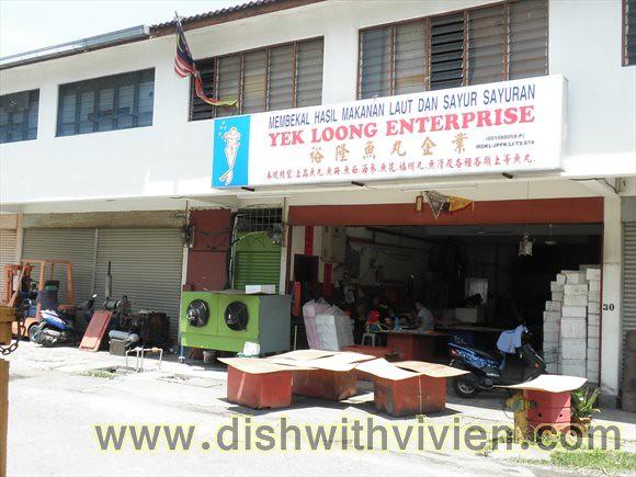 TanjungSepat17