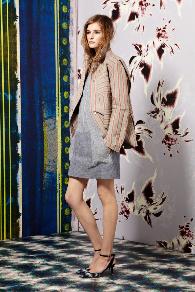 suno_resort13