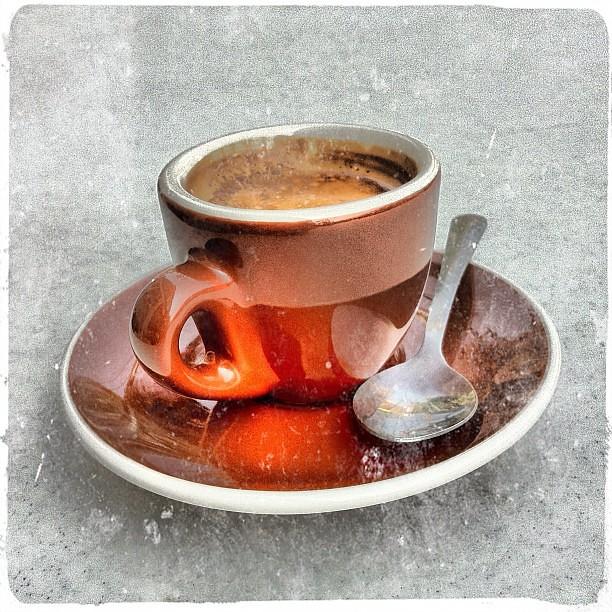 dojoespresso