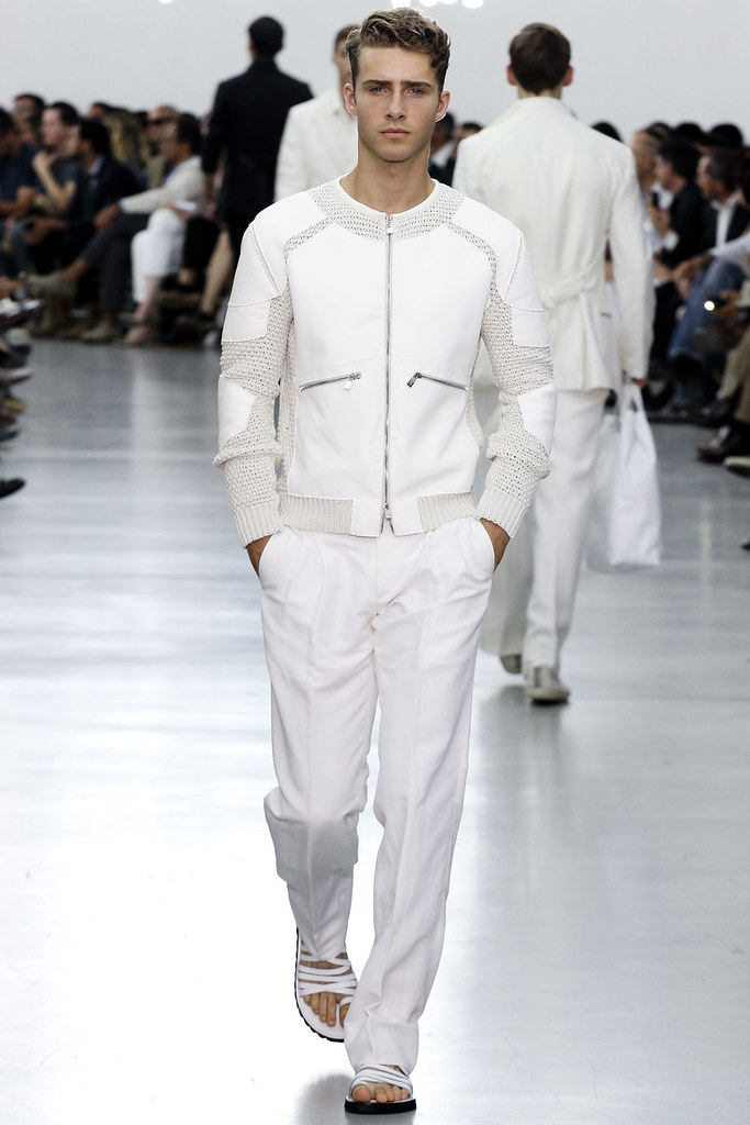 SS13 Milan Corneliani032_Ryan Taylor(VOGUE)