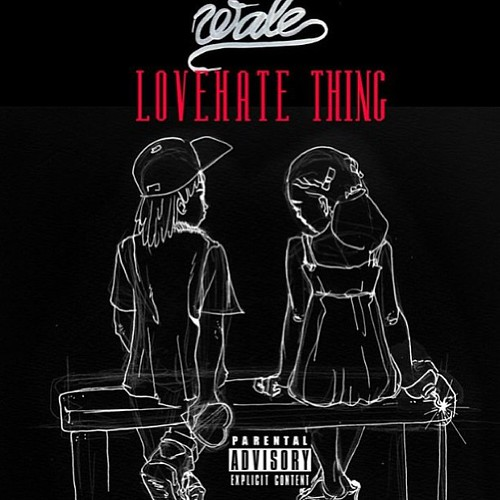 wale-love-hate-thing-cover