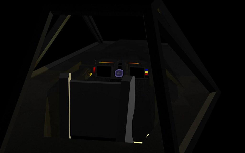 3D Cockpit model - Page 16 - descent2 de