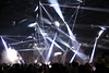 T60C1545 Richie Hawtin at Coachella 2013, Weekend 1: Sunday by ivankay
