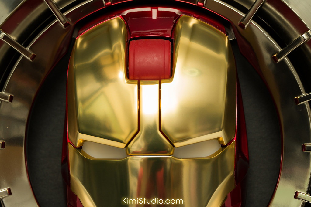 2013.05.25 Iron Man mouse-012