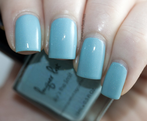 Lacquer Lust Sky's the Limit (1)