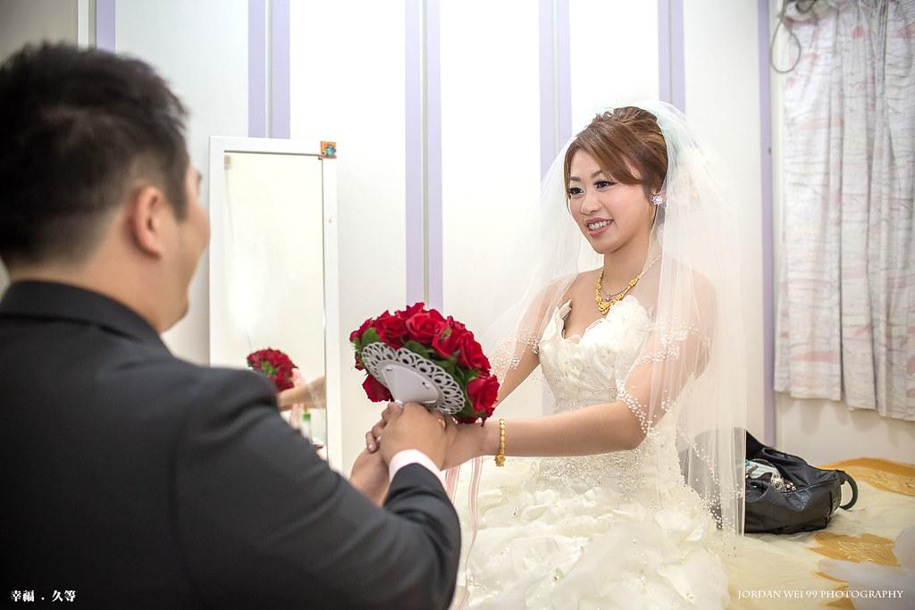 20130330-崇瑋&意婷WEDDING-088