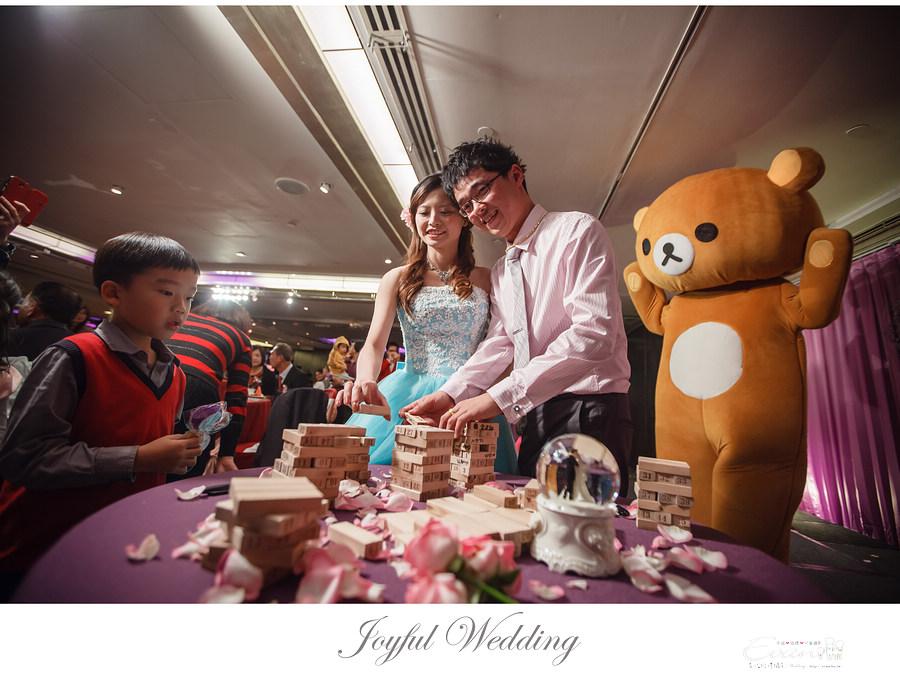 婚攝 小朱爸 IMG_00224