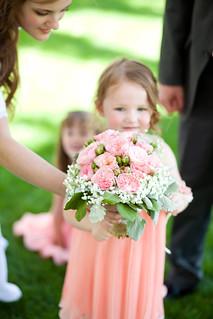 Kailee Wedding Favorites-22