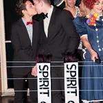 Sassy Prom 2013 146