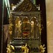 Holy Right hand of St Stephen relic, Budapest