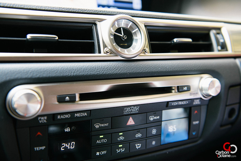2013-Lexus-GS450h-1.jpg