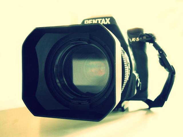 DSCN0838vfcp, Nikon COOLPIX S700