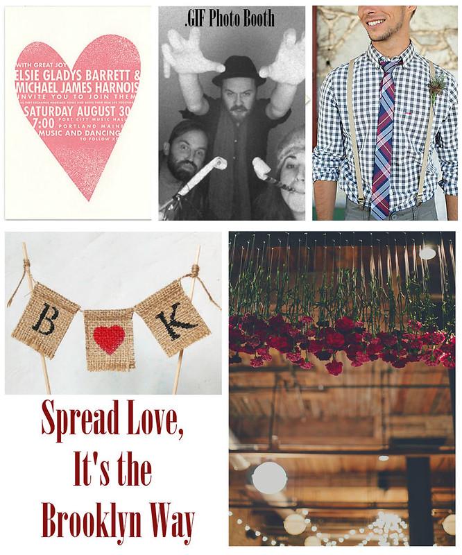 hipster-brooklyn-indie-wedding